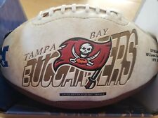 Tampa Bay Bucs,Nfc Division 1979,1981, 1999 Football by Fotoball
