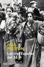 Libros prácticos y de consulta de España