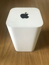 Router inalámbrico de Apple Airport Extreme Gigabit-ME918B/A