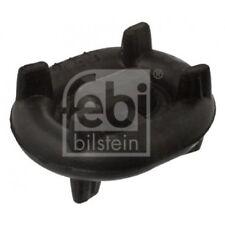 FEBI BILSTEIN Holder, exhaust system 10044