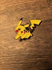 Official Pikachu Pin Box (Shining Legends)