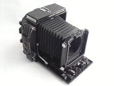 Horseman VH medium format camera (B/N. 920623)