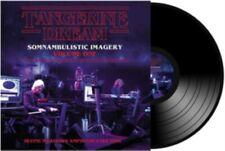 Tangerine Dream - Somnambulistic Imagery Vol.1 NEW LP