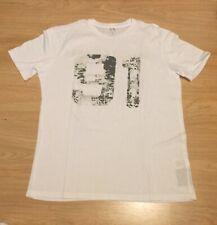 Mens A/X Armani T-Shirt