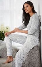 Viscose Women's NEXT Pyjama Sets