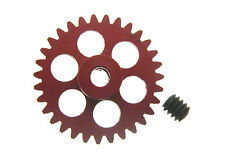 NSR 6531 EXTRALIGHT 31 TOOTH GEAR FOR NSR ANGLEWINDER