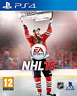 Playstation 4-NHL 16  (UK IMPORT)  GAME NEW