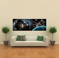STAR WARS EMPIRE AT WAR NEW GIANT LARGE ART PRINT POSTER PICTURE WALL G033