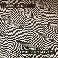 Mulatu Astatke - Afro-Latin Soul [New Vinyl LP]