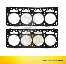 Head Gasket For Chrysler Ram Charger Ram Van Pickup 5.9L 96-04