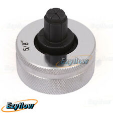 """High Quality 5/8""""  Tube Pipe Expander Dies Head Plumbing Air Conditioning"""