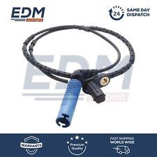 ABS-Sensore BMW 3 lui e46 z4 e85 34526752681 ANTERIORE SINISTRO