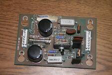 SEGA STERN PINBALL DISPLAY DMD POWER SUPPLY CIRCUIT BOARD ARCADE PCB  WORKING
