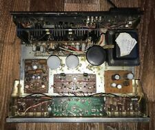Marantz 1060 Stereo Integrated Amplifier Guts For Parts Only 2230