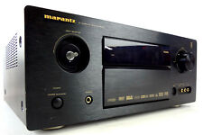 Marantz SR7001 SR-7001 AV Stereo Receiver HDMI THX Dolby DTS **Parts/Repair**