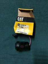 New Cat Caterpillar Backup Alarm 3E-6328 Alarm GP