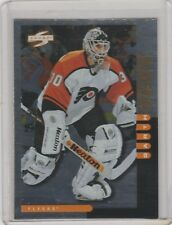 1997-98 (FLYERS) Score Golden Blades #3 Garth Snow