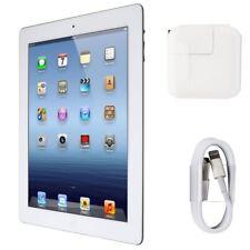 Apple iPad 9.7 (4th Gen) Tablet A1460 (Wi-Fi + Verizon) -...