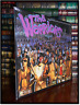 The Warriors Soundtrack Brand New Sealed Limited Edition Purple LP Vinyl Album