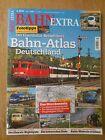 BAHN Supplementare, Uscita 3/2014