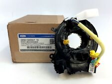 2016-2018 Ford Explorer Steering Column Airbag Clockspring new OEM GB5Z-14A664-F