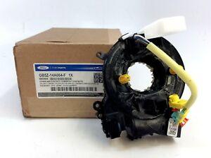 2016-2018 Ford Explorer Steering Column Airbag Clockspring new OEM GB5Z-14A664-F