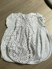 Grobag 0-3 months cosy tog swaddle The Gro Company