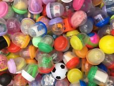 1000 VENDING TOY MIX  1.1 INCH FREE SHIPPING!