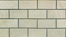 """Clay Thin Brick Veneer Corners Mayberry Grey Color Call 4 Quote! """"Not Concrete"""""""