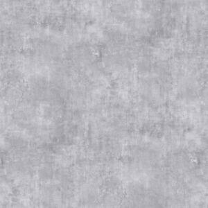 Kitchen worktop bellato concrete grey Duropal 4.1m