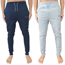 Cotton Mid Rise 32L Cuffed, Jogger Jeans for Men