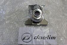 Daelim Daystar VL 125 FI Cromo Cubierta Visor VER IMAGEN #r5660
