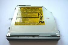 ? Original Apple SuperDrive DVD Brenner iMac G5 PowerBook iBook  UJ-825-C 82