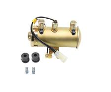 Datsun 240Z 260Z Electric Fuel Pump Carburetor 2-4 psi Carb NEW 1231