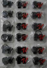 ★★18 x MTV - SCHLÜSSELANHÄNGER / KEY CHAIN★★BOX 5