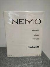 CACHAREL NEMO parfum eau de toilette 100ml