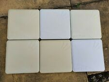 More details for 6 x ruckus zoneflex 7372 wireless access points