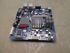 15gs157 motherboard [3*L-57]