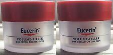 Eucerin Wrinkles/Lines Anti-ageing Wrinkle Fillers
