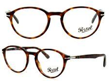 Brillenfassungen Runde Aus Brillenfassungen Runde MetallEbay Nn0vm8ywOP