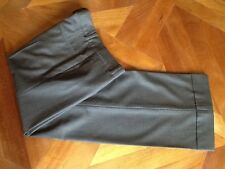 Chloe Dress Pants size 40 IT / Small New