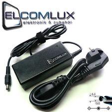Laptop Power Netzadapter Netzteil für Toshiba PA3153-1ACA 15V / 3A