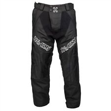 HK Army HTSL Line Pants Black - Medium - Paintball