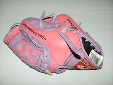 Rawlings Players Series RTB10 10 Inch Girls Glove RHT