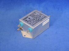 Siemens B84113-C-B30 line filter
