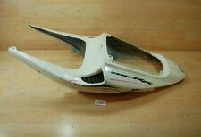 Honda CBR600RR CBR 600 PC37 Heckverkleidung ce83