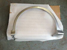 GENUINE HONDA CIVIC TYPE R O/S WHEEL ARCH TRIM 2007-2011 *ALL COLOURS AVAILABLE*