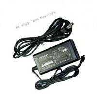 Sony DCR-DVD708 AC Adapter for Sony DCRHC52 ac Sony DCRHC54 ac Sony DCRHC62 ac