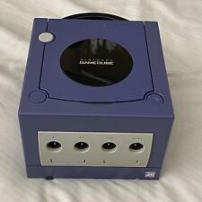 Nintendo Gamecube Console DOL-001 (EUR) Bundle
