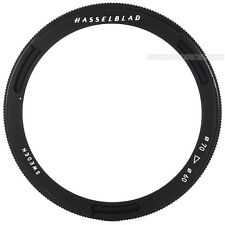 Used Hasselblad Adapter B70 to B60 for Distagon 50 CFi Planar FE 110 f2 Sonnar